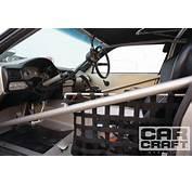 1993 Oldsmobile Cutlass Supreme Interior Photo 8