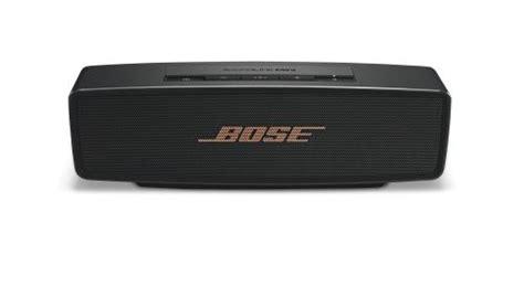 Enceinte Bluetooth Salon Bose by Quel Est L Enceinte Bluetooth Bose La Plus Puissante Et Pas Ch 232 Re Portable Sans Fil