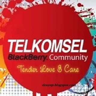 cara merubah paket bbm di telkomsel cara daftar paket blackberry telkomsel cara daftar paket