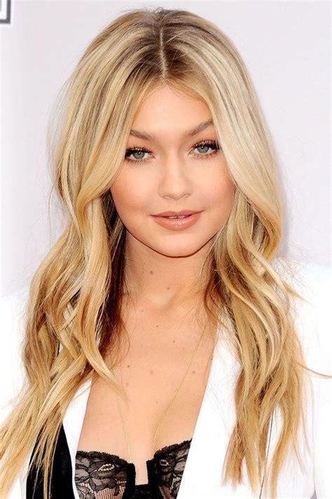 blonde hairstyles spring 2016 1000 ideas about best hairstyles on pinterest ballroom