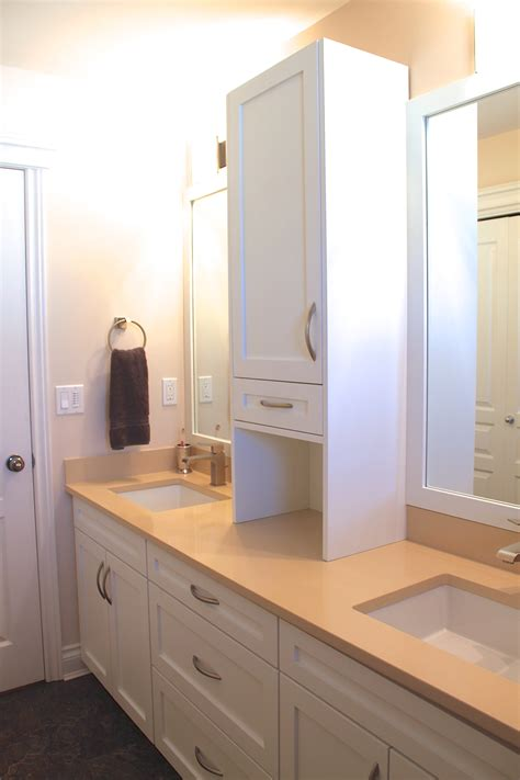 renovation tips 5 essential bathroom renovation tips novero homes and