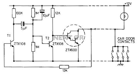 alarm elevator recall diagram free engine
