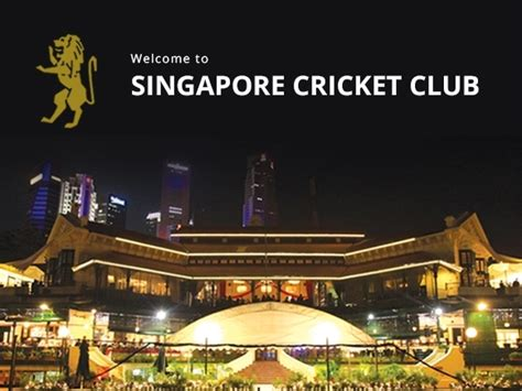 new year restaurant singapore mcc sporting sections singapore tour 2016 187 mcc bowls