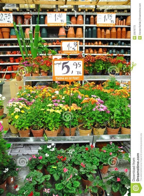 home improvement store editorial stock photo image 23576773