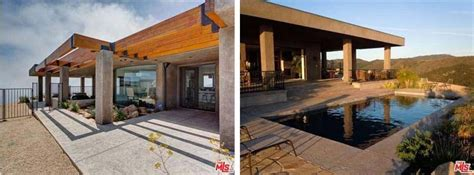 Bruce Jenner House by Check Out Caitlyn Jenner S New Malibu Estate Zillow