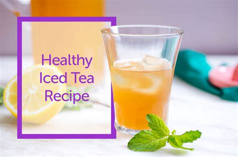 Detox Australia Tea by Best Weight Loss Slimming Herbal Detox Tea Australia
