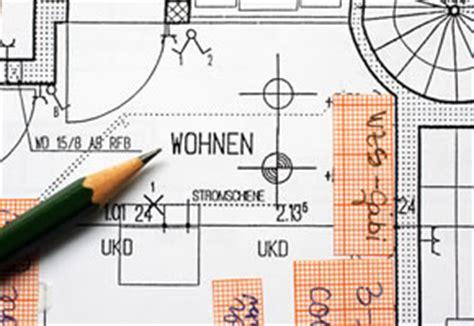 zuhause im glück bilder erste wohnung eigenen zuhause m 246 bel ideen innenarchitektur