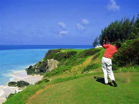 golf swing wallpaper fond d cran golf fond ecran golf wallpaper golf