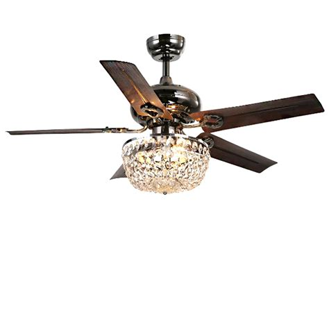 chandelier and ceiling fan combo chandelier ceiling fan with light kit foter and