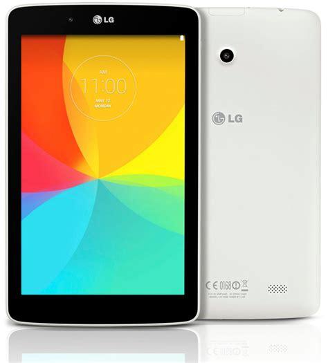 Tablet Murah Di Indonesia tablet murah lg kata kata sms