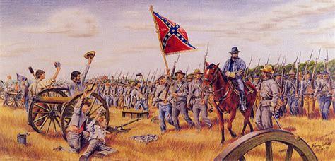 civil war paintings henry kidd american civil war forums