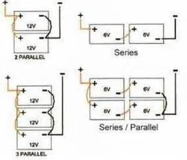 charging rv battery wiring diagram get free image about