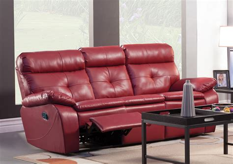 homelegance sofa reviews homelegance sofa reviews okaycreations net