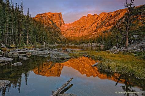 colorado landscape photography professional colorado scenic landscape nature and