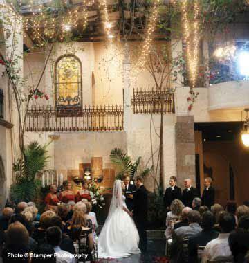 free outdoor wedding venues dallas tx popular houston wedding venues