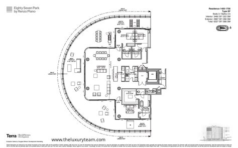 floor plan live 100 floor plan live mascord house plan 21135 the