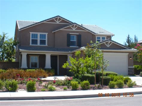 temecula new homes builder incentives