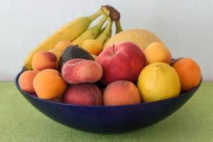 free photo fruit bowl fruit basket fruit free image