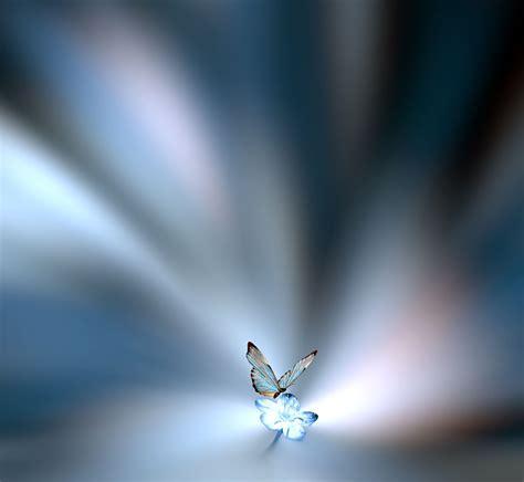 by chris oliphant on 500px amazing photos pinterest chris blue light trails by josep sumalla on 500px a m pinterest