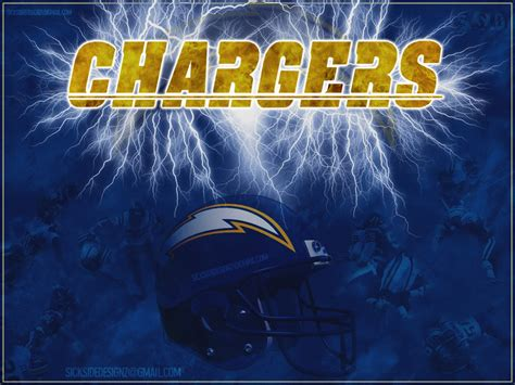 pics of chargers san diego chargers wallpapers