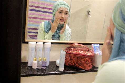 Daftar Harga Kosmetik The Shop wardah kosmetik wardah 087788157036 wardah