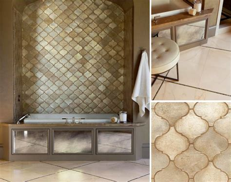 bathroom tile inspiration bathroom wall inspiration the style files