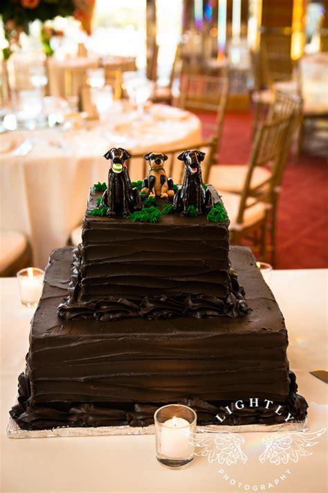 Wedding Cakes Fort Worth by Sugar Bee Bakery Dallas Fort Worth Wedding Cake