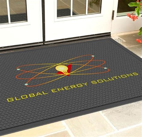 Entry Floor Mats by Help Prevent Slip And Fall Accidents With Entry Floor Mats