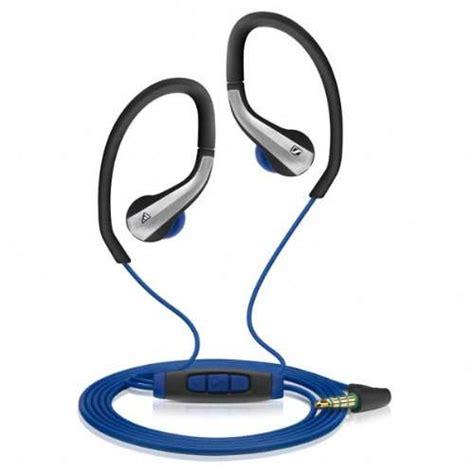 Murah Headphones Adidas Bass top 10 best sport headphones heavy