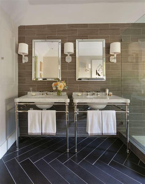 floor tile designs   corner   home