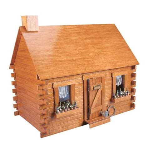 images of a doll house 13 best images about logan s pioneer project on pinterest furniture craft sticks