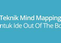syarat membuat mind map langkah mudah mendapatkan sertifikat sni produk anda