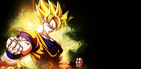 google themes dragon ball z amazon com dragon ball z go theme appstore for android