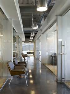 cool office lighting exposed ceilings industrial and ceiling color on pinterest