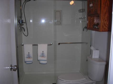 bathroom shower units sale bathroom shower units sale bathroom awesome lowes