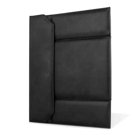 Leather Universal 10 Inch 3 encase faux leather universal 9 10 inch tablet stand black mobilezap australia