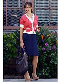 interview attire women images  pinterest