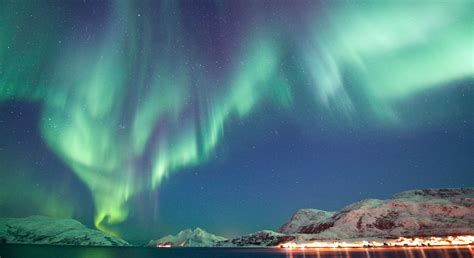 how often can you see the northern lights northern lights herschel supply