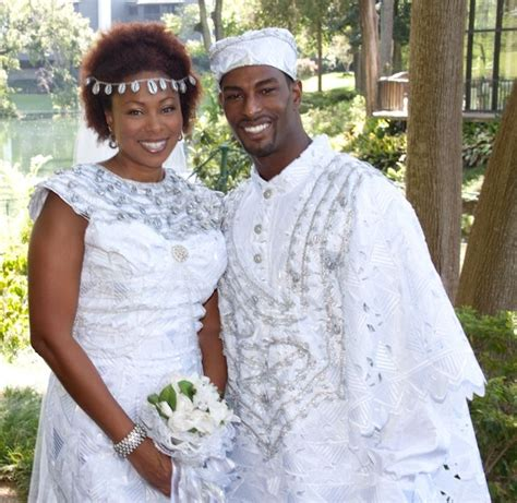 Xhosa Wedding Blessing by Wedding Gowns And Suits And Groom