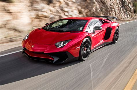 best lamborghini aventador lamborghini aventador reviews and rating motor trend