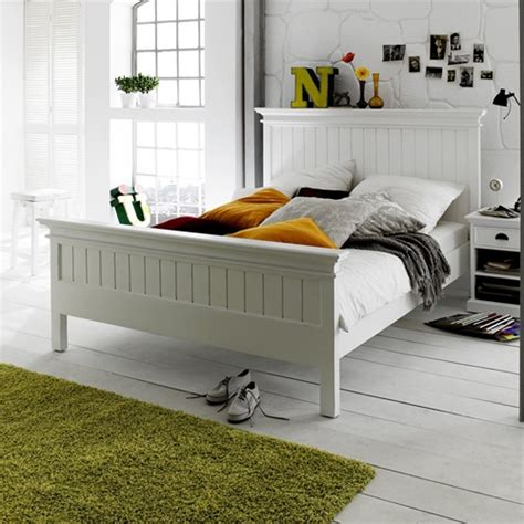 bunk beds halifax halifax bed white dcg stores