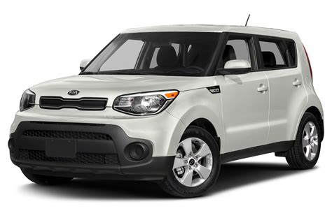 kia soil a hotter hamster wheel 2017 kia soul turbo drive
