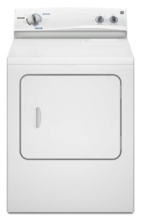 sears dryer sale best gas dryers for sale sears outlet