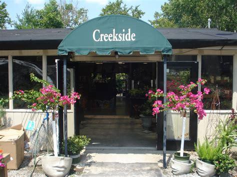 Creekside Garden Center by Creekside Garden Center Landscaping Jardinerie