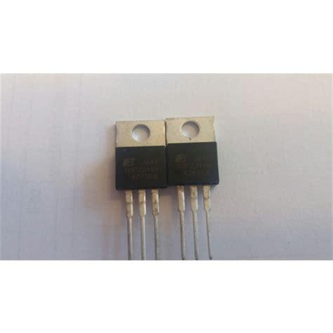 transistor bc548 mercado livre transistor bc548 o similar 28 images 30 x bc548 bc548b transistor npn 30v 0 1a ebay