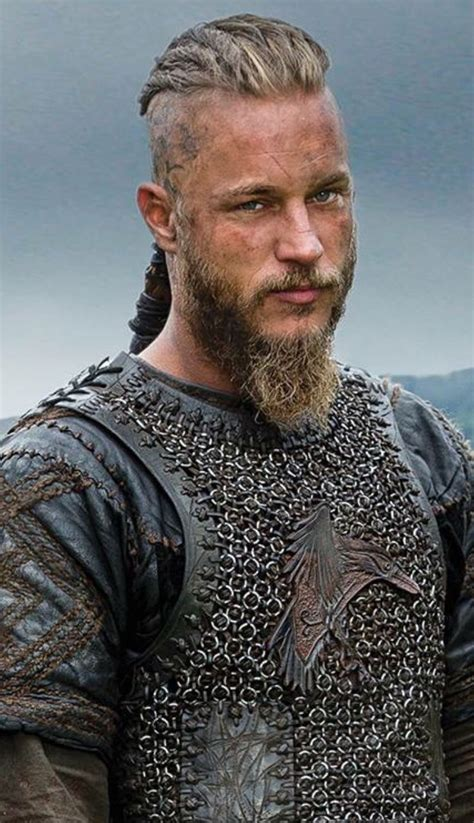 ragnar lothbrook hairstyle viking 632 best images about travis fimmel ragnar on pinterest