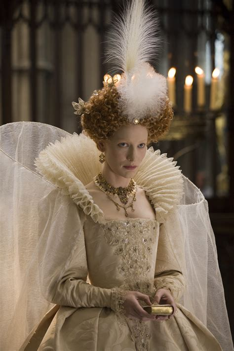 film queen elizabeth best ever costume dramas golden age cate blanchett and
