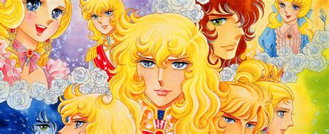 50 manga e anime ispirati all occidente wired