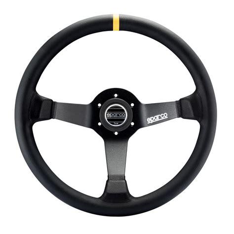 volanti sparco sparco shop racing r345 015r345 volant du course