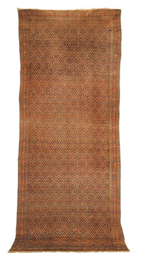 asta tappeti antichi tappeto persiano senneh xix secolo tappeti antichi